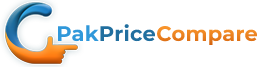 PakPriceCompare.com