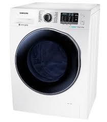 Samsung WD70J5410
